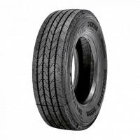 Всесезонная шина Doublestar DSR116 295/60 R22.5 149/146K
