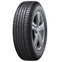 Летняя  шина Dunlop Grandtrek PT3 255/55 R18 109V