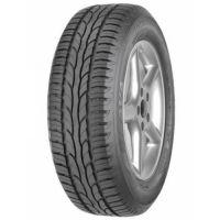 Летняя  шина Sava Intensa HP 215/55 R16 93V