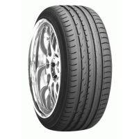 Летняя  шина Nexen N8000 235/65 R17 104H