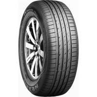 Летняя  шина Nexen Nblue HD 235/45 R18 94V