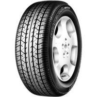 Летняя  шина Bridgestone Potenza RE031 235/55 R18 99V