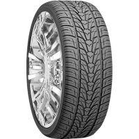 Летняя  шина Nexen Roadian HP 235/65 R17 108V