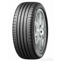 Летняя  шина Dunlop SPTMaxx 050 225/40 R18 88Y