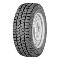 Зимняя  шина Continental VancoVikingContact 2 195/70 R15 104/102R