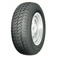 Зимняя шипованная шина Kormoran Vanpro Winter 195/75 R16 107/105R
