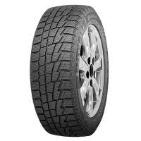 Зимняя  шина Cordiant Winter Drive 215/70 R16 100T