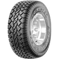 Летняя  шина GT Radial Adventuro AT 30/9.5 R15.0 104S