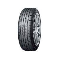 Летняя  шина Yokohama BluEarth-A AE-50 215/65 R15 100H