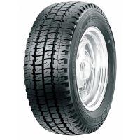 Летняя  шина Tigar Cargo Speed 165/70 R14 89/87R