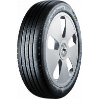 Летняя  шина Continental Conti.eContact Electric cars 205/55 R16 91Q
