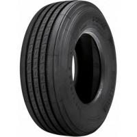 Всесезонная шина Doublestar DSR566 385/65 R22.5 160K