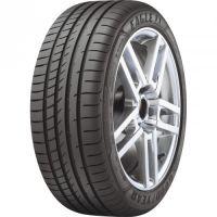Летняя  шина Goodyear Eagle F1 Asymmetric 3 RunFlat 275/40 R18 99Y