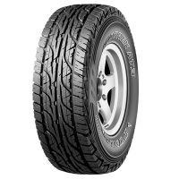 Летняя  шина Dunlop GrandTrek AT3 215/70 R16 100T