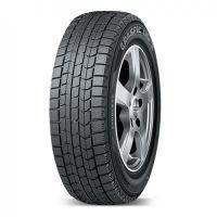 Зимняя  шина Dunlop GRDS3 235/40 R19 96Q