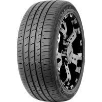 Летняя  шина Nexen NFera RU1 255/55 R18 109W