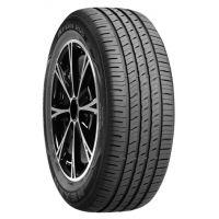 Летняя  шина Nexen Nfera RU5 285/45 R19 111V