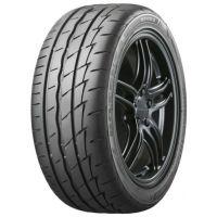Летняя  шина Bridgestone Potenza RE003 Adrenalin 245/45 R18 100W
