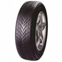 Летняя  шина BFGoodrich Profiler 2 185/60 R15 88H