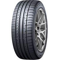 Летняя  шина Dunlop SP Sport Maxx050+ 235/60 R18 107W