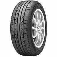 Летняя  шина Hankook Ventus ME01 K114 245/50 R18 100W