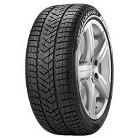 Зимняя  шина Pirelli Winter SottoZero Serie III 255/40 R19 96V  RunFlat