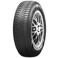 Зимняя  шина Kumho WP-51 195/55 R16 87H