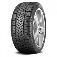 Зимняя  шина Pirelli WSZ s3 225/60 R18 100H