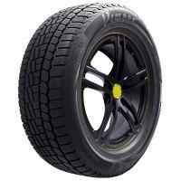 Зимняя  шина Viatti Brina V-521 255/45 R18 103T
