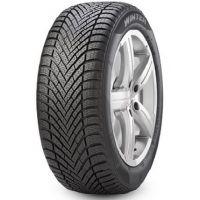 Зимняя  шина Pirelli Cinturato Winter 215/55 R17 98T