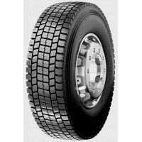 Всесезонная шина Doublestar DSR08A 315/60 R22.5 152/148M