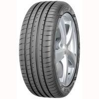 Летняя  шина Goodyear Eagle F1 Asymmetric 3 245/45 R18 100Y  RunFlat