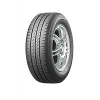 Летняя  шина Bridgestone Ecopia EP150 195/70 R14 91H