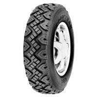 Летняя  шина Goodyear G90 7.5/ R16 116/114N