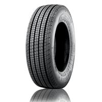 Всесезонная шина GT Radial GAU861 275/70 R22.5 148/145J