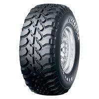 Летняя  шина Dunlop Grandtrek MT1 31/10.5 R15 109N