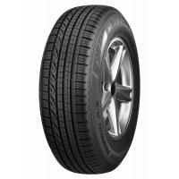 Летняя  шина Dunlop Grandtrek Touring 235/60 R18 103V