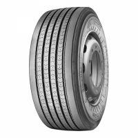 Летняя шина GT Radial GT259 385/65 R22.5 158L