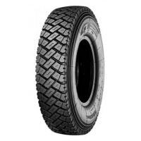 Всесезонная  шина GT Radial GT676 275/70 R22.5 148/145K