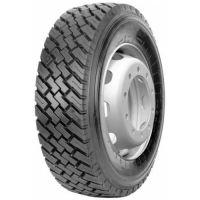 Всесезонная  шина GT Radial GT678 8.3/ R16 126/122K