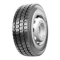 Всесезонная шина GT Radial GT876 425/65 R22.5 165K
