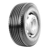 Всесезонная  шина GT Radial GT988+ 215/75 R17.5 135/133J
