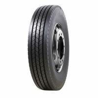 Летняя  шина Fesite HF111 235/75 R17.5 143/141J