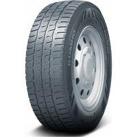 Зимняя  шина Marshal Protran CW51 195/75 R16 107R
