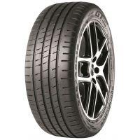 Летняя  шина GT Radial SportActive 245/45 R18 100W