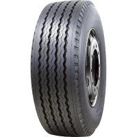 Летняя  шина Fesite ST022 235/75 R17.5 143/141J