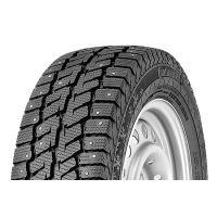 Зимняя шипованная шина Continental VancoIceContact 195/75 R16 107/105R