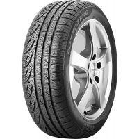 Зимняя  шина Pirelli W210 SottoZero S2 245/45 R17 99H
