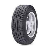 Зимняя  шина Hankook Winter i*cept W605 215/65 R15 96Q