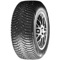 Зимняя шипованная шина Marshal WinterCraft Ice WI31 235/45 R17 T